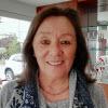 Nancy de Carrrera
