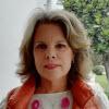 Viviana Roda de Arias