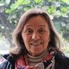NANCY DE CARRERA (C)