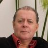 Alfredo Miró Quesada_Colaborador2020