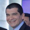 César Martinez_Colaborador2020