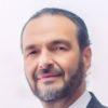 Hernán Berenguel_Colaborador2020