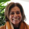 María Eugenia Nuñez_Colaborador2020
