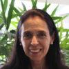 Patricia Fuentes 2_Colaborador2020